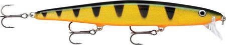 Rapala Wobler Flat Rap 10 P 10 cm 12 g