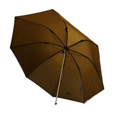 "FOX Dáždnik 60 ""Brolly"
