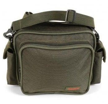 Taska Ledvinka Stash Bag Medium