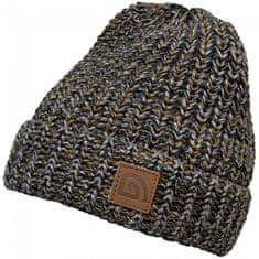 Kvalitné čiapky a šiltovky pre rybárov  69ef52ba0e1