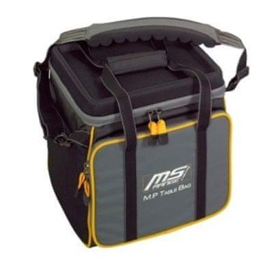 Saenger MS Rnge M.P.Table Bag