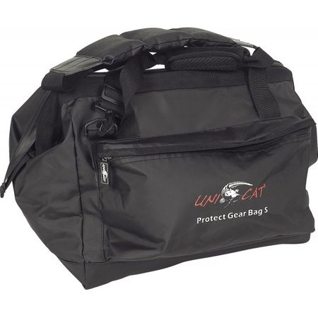 Unicat Taška Protector Gear Bag