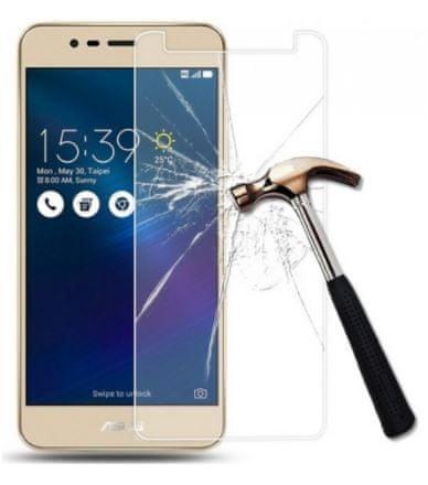 Asus zaščitno steklo za Zenfone Max (ZC553KL)