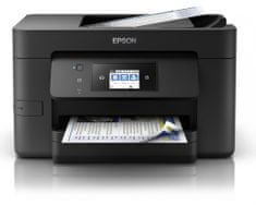Epson WorkForce WF-3720DWF (C11CF24402)