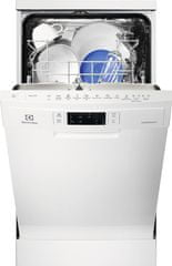 Electrolux zmywarka ESF4513LOW