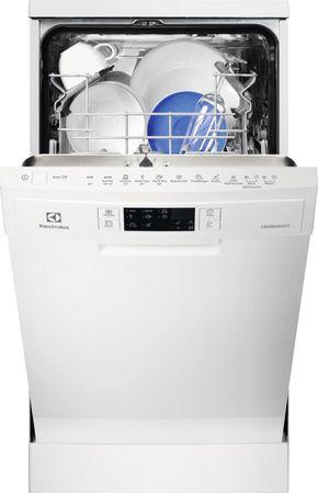 Electrolux ESF4513LOW Szabadonálló keskeny mosogatógép