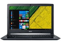 Acer prenosnik Aspire 5 A515-51G-52Q6 i5-7200U/8GB/SSD256GB/GF940MX/15,6FHD/Win10H (NX.GP5EX.033)