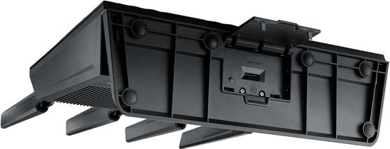 Asus 4G-AC68U (90IG03R1-BM2000)