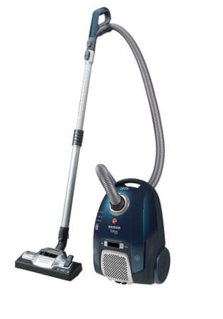 Hoover TX60PET 011 + 5 éves garancia a motorra