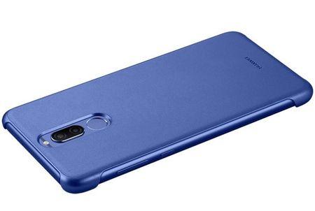 Huawei ovitek za Mate 10 Lite, moder