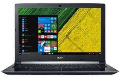 Acer prenosnik Aspire 5 A515-51G-5688 i5-7200U/8GB/SSD128GB+1TB/GF940MX/15,6FHD/Win10H (NX.GPDEX.040)