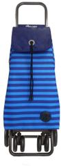Rolser Nákupní taška na kolečkách I-Max Marina Logic RG