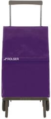 Rolser torba na zakupy na kółkach Plegamatic Original MF
