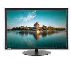 Lenovo ThinkVision T2254 (60F6HAT1EU) LED Monitor
