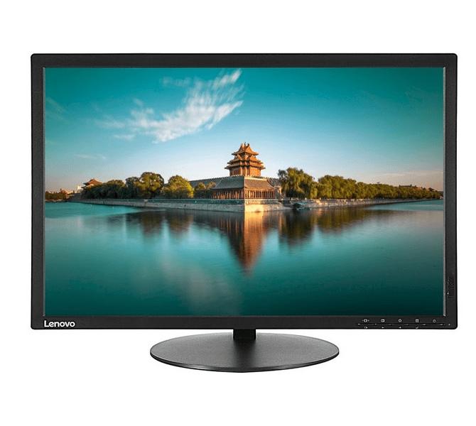 Lenovo ThinkVision T2254 (60F6HAT1EU)