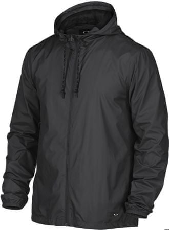 Oakley 366 Windbreaker Blackout M