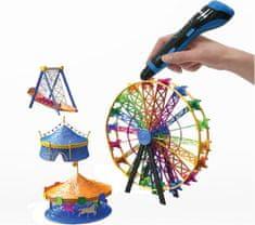 POLAROID 3D pisalo Play