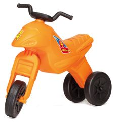 Dohany Műanyag motor, 143 Superbike, 4 Maxi, narancssárga