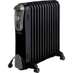 Sencor SOH 3113BK olejový radiátor