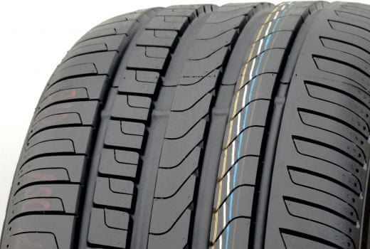 Pirelli Cinturato P7 RunFlat* 225/45 R17 Y91