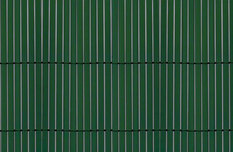 TENAX SPA umělý rákos COLORADO 1m x 5m, zelená barva