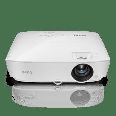 BENQ projektor TH534 (9H.JG977.34E)