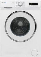 Philco PLDA 1273 Chiva elöltöltős mosógép
