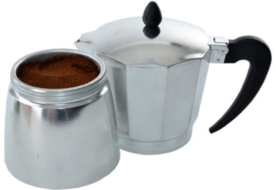 Orion Kávovar AL 0,45 l