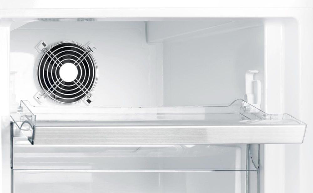 Philco vestavná lednička PCN 17732 Bi + bezplatný servis 36 měsíců