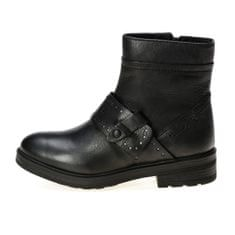 Wrangler dámská kotníčková obuv Aspen Bootie