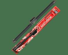 Champion metlica brisalcev Retro Clip Flat Blade 35 cm