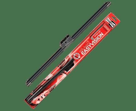 Champion metlica brisalcev Retro Clip Flat Blade 45 cm