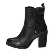Wrangler dámská kotníčková obuv Arizona Bootie