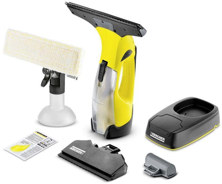 Kärcher WV 5 Premium Plus Non Stop Cleaning Kit