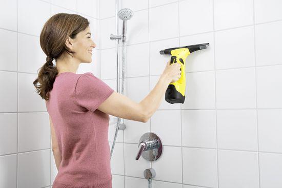 Kärcher WV 5 Premium Plus Non Stop Cleaning Kit 1.633-447.0
