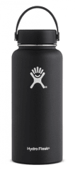 Hydro Flask bidon Wide Mouth 32oz (946 ml)