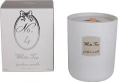 Wittkemper Vonná svíčka White Tea 4