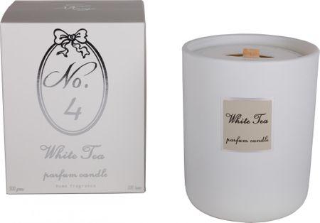 Wittkemper Vonná sviečka White Tea 4