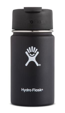 Hydro Flask Coffee 12oz (354 ml) black