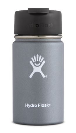 Hydro Flask butelka termiczna Coffee 12oz (354 ml) graphite