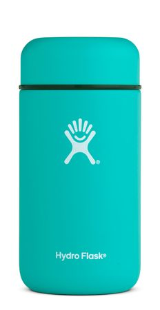 Hydro Flask Food Flask 18oz (532 ml) mint