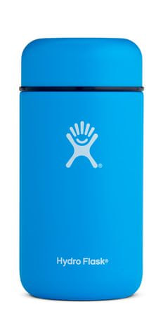 Hydro Flask Food Flask 18oz (532 ml) pacific