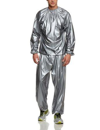 Tunturi savna obleka za hujšanje