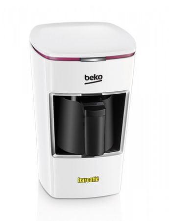 Beko aparat za turško kavo BKK2300