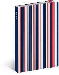 Notes Sailor Stripes