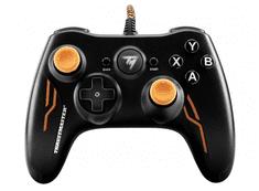 Thrustmaster Gamepad GP XID PRO(2960821)