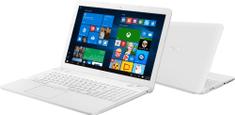 Asus VivoBook Max (X541NA-DM512T)