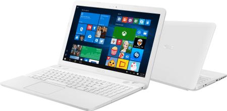 Asus VivoBook Max (X541NA-GO129T)