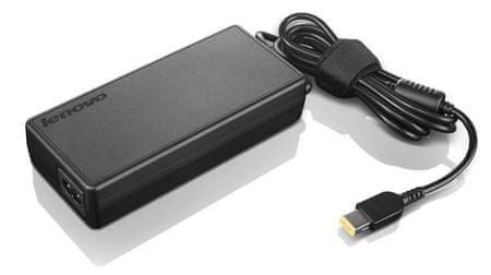 Lenovo napajalni AC adapter ThinkPad 135W
