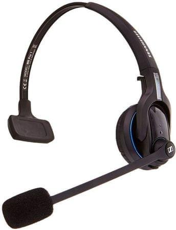 Sennheiser slušalke MB Pro 1 UC LM